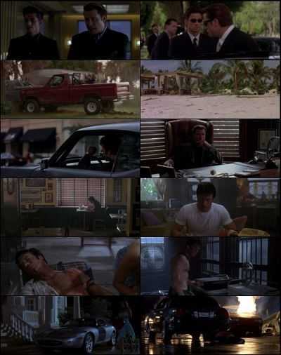 The Punisher Download BRRip 480p