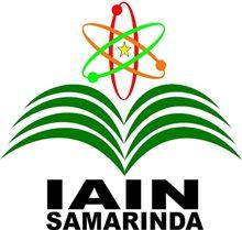 Pendaftaran Mahasiswa Baru IAIN Samarinda Pendaftaran IAIN Samarinda 2019/2020