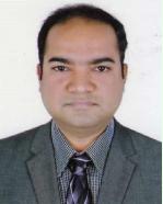 ASST. PROF. DR. S.M. ALI HAIDER