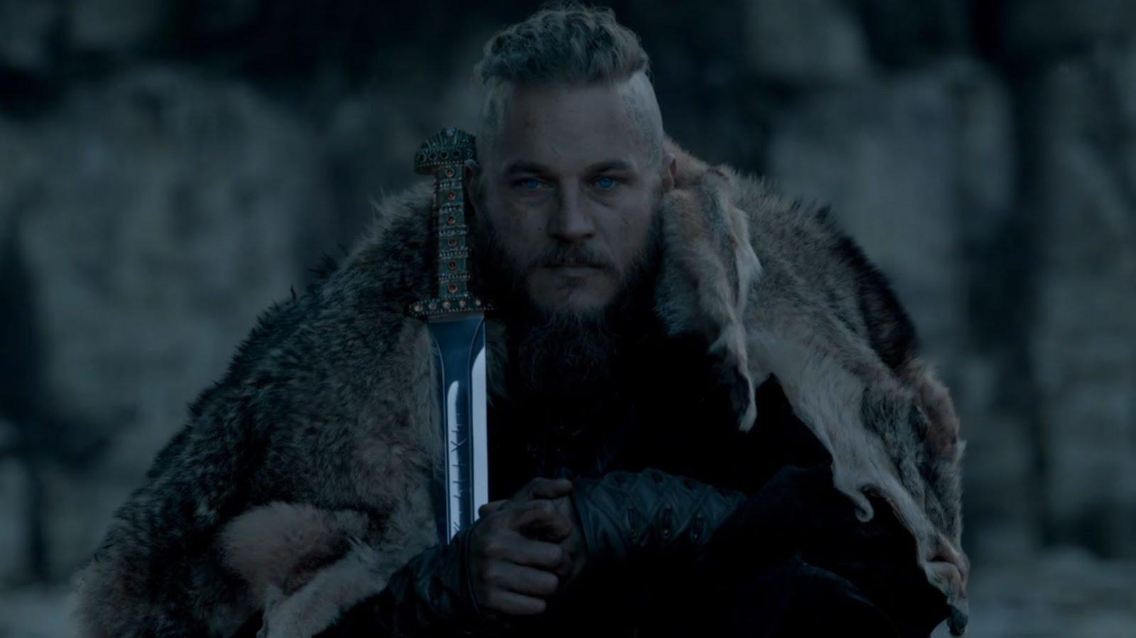 13 Wallpapers De Vikings Vikings Forever