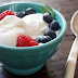 ¿Qué es una dieta hipocalórica?