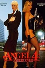 Image Angel 4: Undercover (1994)