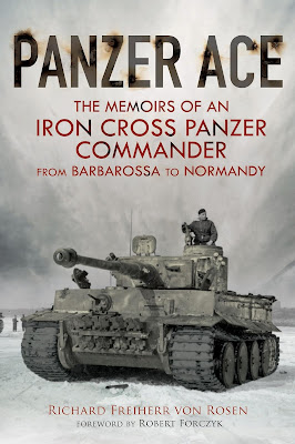 https://www.casematepublishers.com/panzer-ace.html