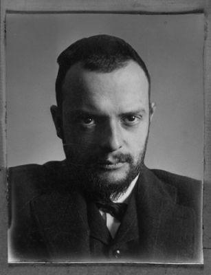 Resultado de imagen de boix, Paul Klee