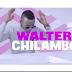 AUDIO | Walter Chilambo – Unaniona | Download mp3