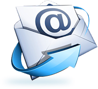 SMTP, Java Mail