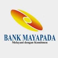 Tantangan Karir di Bank MAYAPADA Divisi MMU Mikro KC Wayhalim Bandar Lampung September 2016