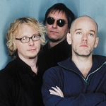 R.E.M. - Don't Go Back To Rockville