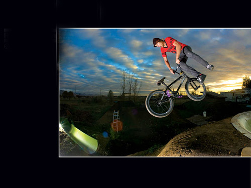 animal bmx wallpaper - photo #11