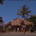 New Video | H Mbizo ft.Shaa-Utaniua