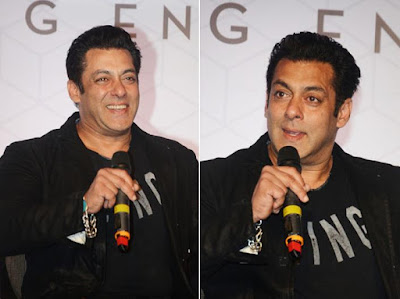 salman-khan-adressing-at-global-summit