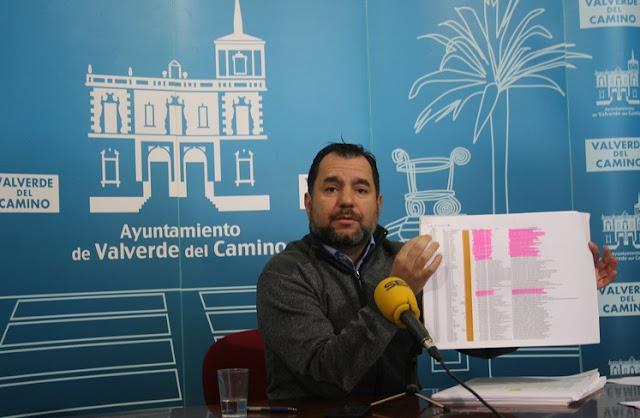 http://www.esvalverde.com/2018/02/nueva-inyeccion-de-liquidez-estatal.html
