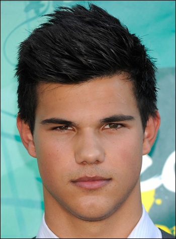 how to style hair like lautner lautner cool hairstyles hairstyles 9138