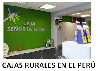 cajas-rurales-en-el-Peru