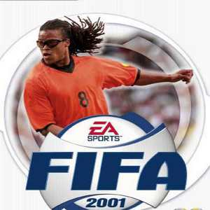 download fifa 2001 pc game full version free