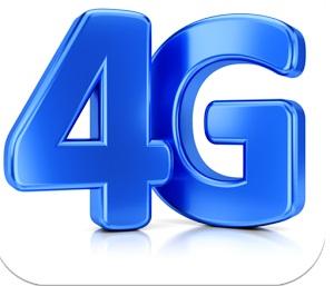 4G Liker Apk