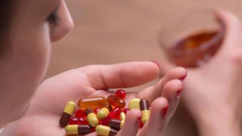 Cara Menyembuhkan Asam Urat dengan Obat Paten dan Generik