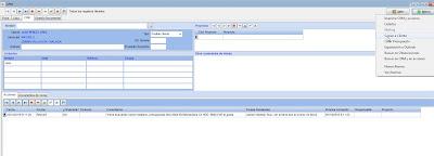 módulo de gestión de clientes para el programa de gestión para taller