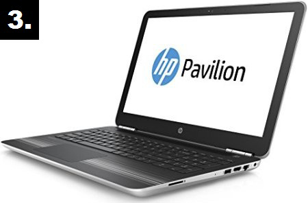top 5 laptops under 60000 in india