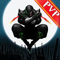 Demon Warrior MOD APK unlimited money