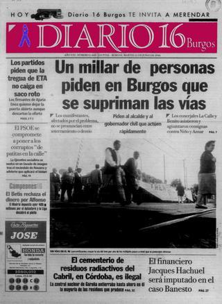 https://issuu.com/sanpedro/docs/diario16burgos2445