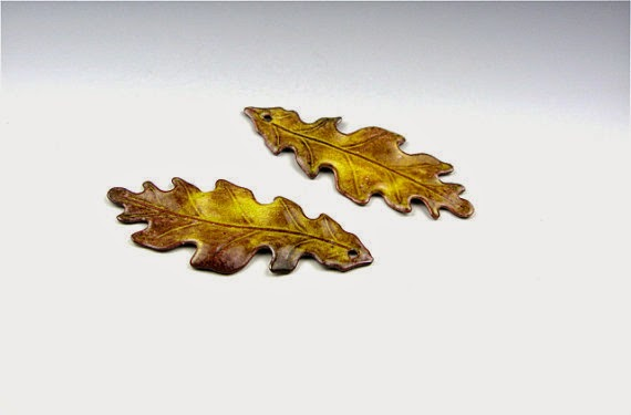 https://www.etsy.com/listing/193516158/enameled-medium-oak-leaf-yellow-enamel?utm_source=Pinterest&utm_medium=PageTools&utm_campaign=Share