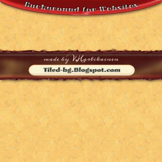glossy background for website