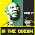 DJ Nova SA - CR17 Siyavuma (Political Mix) (2017) [Download]