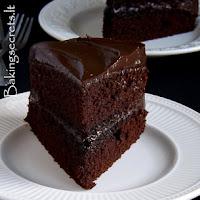 http://www.bakingsecrets.lt/2014/10/velniskai-sokoladinis-tortas-devils.html