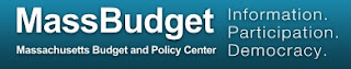 MassBudget: Conference Preview