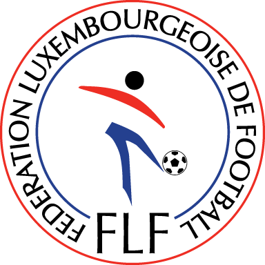 Recent Complete List of LuxembourgFixtures and results