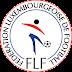 Skuad Timnas Sepakbola Luksemburg 2018/2019