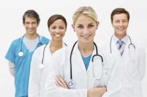 best health insurance in ny