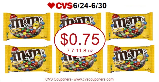 http://www.cvscouponers.com/2018/06/hot-pay-075-for-m-chocolate-candies-at.html