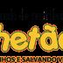 Jovem da cidade de Pombal ganha R$ 5 Mil no Bilhetão; Confira o resultado do sorteio deste domingo (18/03)