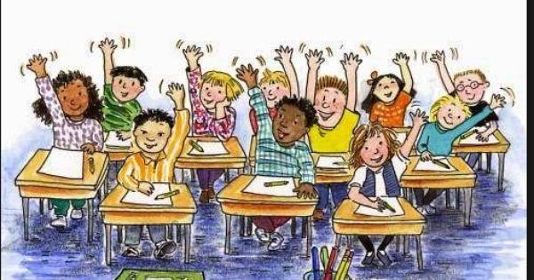 Fungsi Pendidikan Itu Bukan Hasil Melainkan Sebuah Proses