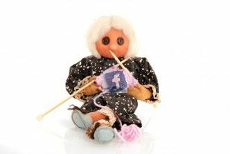 patrones, crochet, ganchillo, tejer, tricot, labores, tejido, nuevo blog