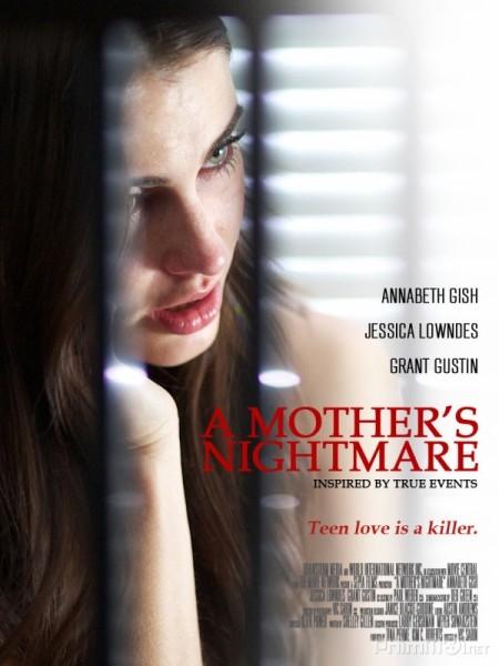 Đêm Ác Mộng Của Mẹ - A Mother's Nightmare ()