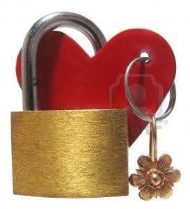 Frases De Amor Y Amistad Te Necesito Junto A Mi
