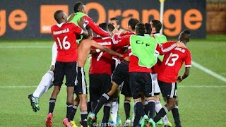 مشاهدة مباراة المغرب وليبيا Morocco vs Libya بث مباشر اليوم الأربعاء 31-1-2018  بطولة أفريقيا كأس أفريقيا للاعبين المحليين