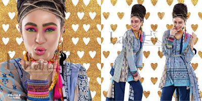 Lala-Textiles-summer-embroidered-lawn-dresses-2017-collection-4