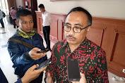 Pemprov NTB Akan Bangun TPA Regional Pada Tahun 2018