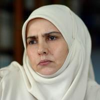 Emine Şenlikoğlu