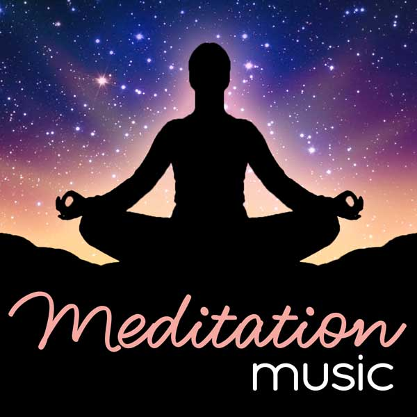 Peace and Power of Mind: Best Meditation and peace of mind Music's