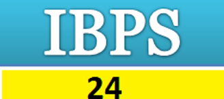 Quadratic Equation Practice set 1 for IBPS Clerk 2017
