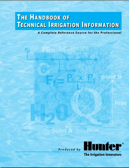 Books, Irrigation, PDF, Plumbing,