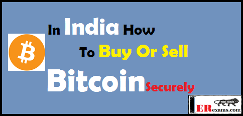 How To Buy Bitcoin In India. In India How To Buy Or Sell Bitcoin Securely. This post I will give you full detail information How To Buy A Bitcoin In India Using Zebpay And Unocoin. This article give you step by step guide buy bitcoin in india using zebpay and unocoin. This post give you detail information Buy India's most popular and safe bitcoin wallet.