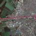 Licitatie pentru studiu de trafic si modernizarea bulevardului Bratianu