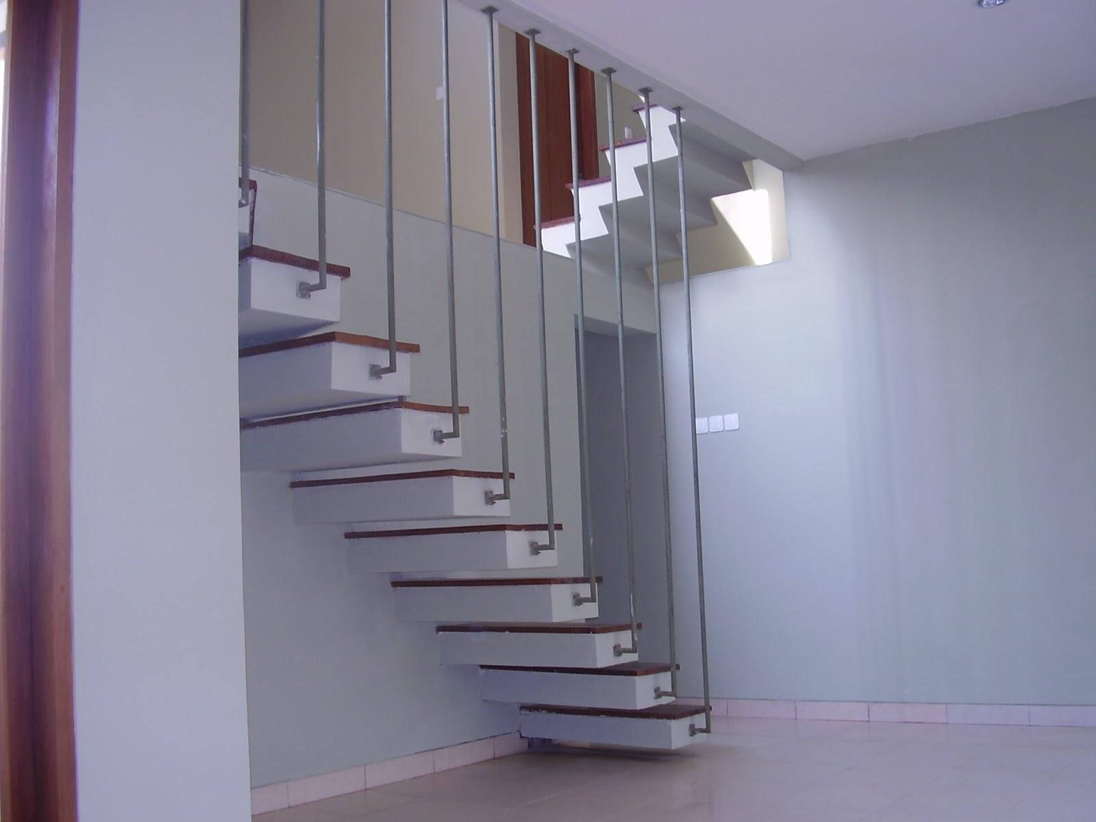 Arsitektur Interior Kontraktor Konsultan: Rumah Bumi ...
