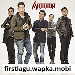 Download Kumpulan Lagu Armada Band Terbaru Full Album terbaru mp3
